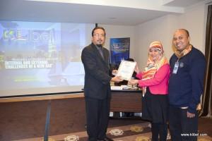 kuala-lumpur-international-business-economics-law-academic-conference-2017-malaysia-organizer-bestpaper (2)